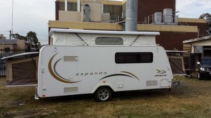 Jayco-Expanda-2009