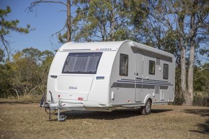 Adria-Altea-552-up