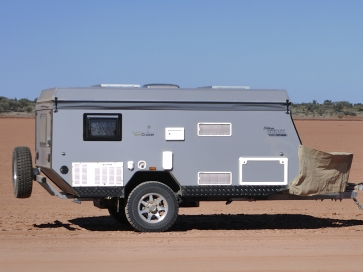 Van-Cruiser-Silver-Bullit-35