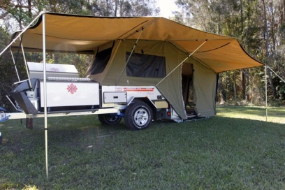Kimberley-Kamper-Platinum
