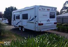 Jayco-Heritage-Caravan-exterior-rear-view