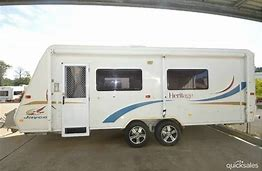 Jayco-Heritage-Caravan-exterior-side-view