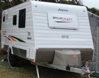 Jayco-Starcraft-Outback-2012-2