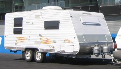Creative-Caravan