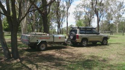 kimberley-kamper