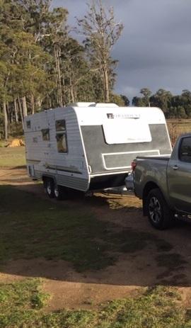 Caravan-01